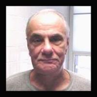 John Gotti profile photo