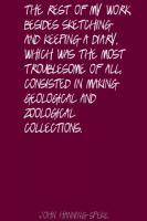 John Hanning Speke's quote #5