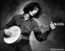 John Hartford profile photo