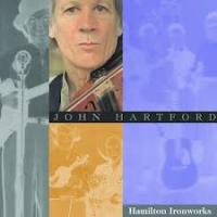 John Hartford's quote #3