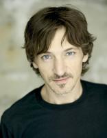 John Hawkes profile photo