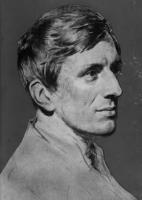 John Henry Newman profile photo