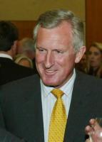 John Hewson profile photo
