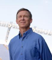 John Hickenlooper profile photo