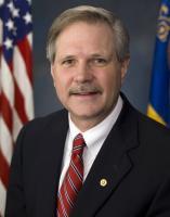 John Hoeven profile photo