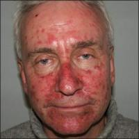 John Holmes profile photo