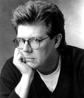 John Hughes profile photo