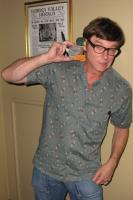 John Kricfalusi profile photo