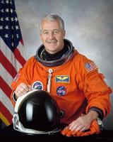 John L. Phillips profile photo