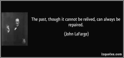 John LaFarge's quote #3