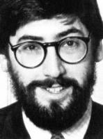 John Landis profile photo