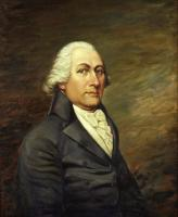 John Langdon profile photo