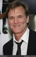 John Lee Hancock profile photo