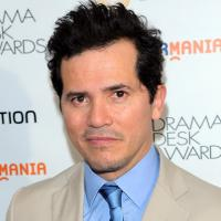John Leguizamo profile photo