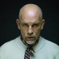 John Malkovich profile photo