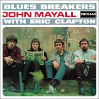 John Mayall profile photo