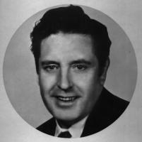 John McCormack profile photo