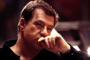John McTiernan profile photo