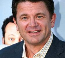John Michael Higgins's quote #4