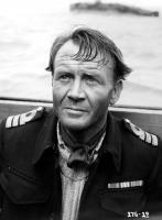 John Mills profile photo