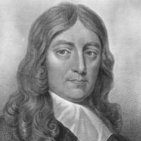 John Milton profile photo