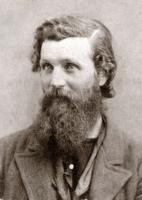 John Muir profile photo