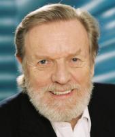 John Naisbitt profile photo