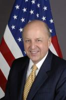 John Negroponte profile photo