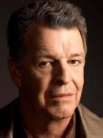 John Noble profile photo