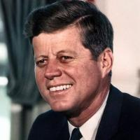 John P. Kennedy's quote #1