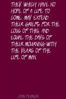 John Pearson's quote #4
