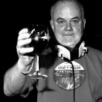 John Peel profile photo