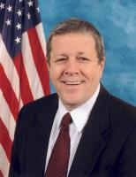 John S. Tanner profile photo