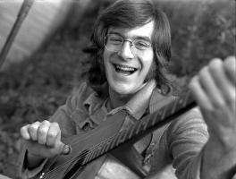 John Sebastian profile photo