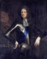 John Sheffield profile photo