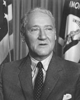 John Sherman Cooper profile photo