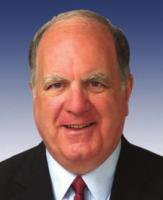 John Spratt profile photo