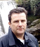 John Strachan profile photo
