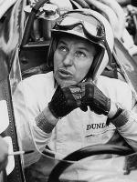 John Surtees profile photo