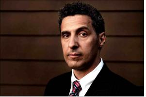 John Turturro profile photo