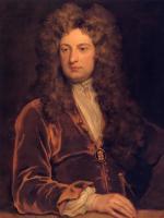 John Vanbrugh profile photo