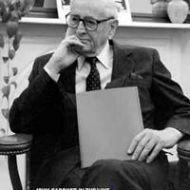 John W. Gardner's quote