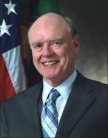 John W. Snow profile photo