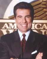 John Walsh profile photo