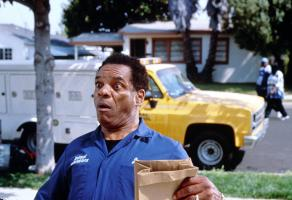 John Witherspoon's quote #2