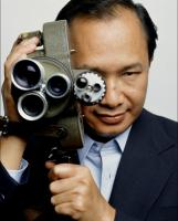 John Woo profile photo