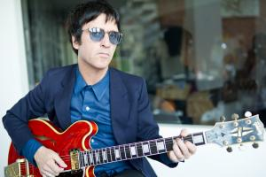 Johnny Marr profile photo