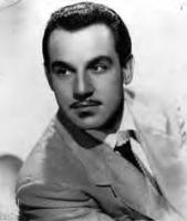 Johnny Otis profile photo