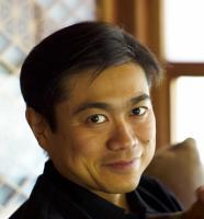 Joichi Ito profile photo