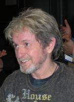 Jon Anderson profile photo